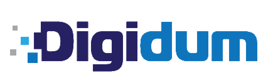 DigiDum Network
